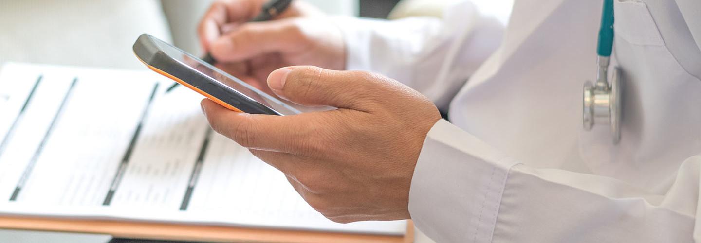 How telehealth programs can evolve to meet patient demands